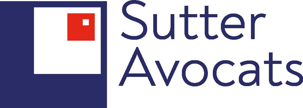 sutter-avocats